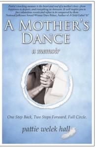A Mothers Dance FINAL bleeds (416x640)