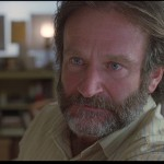 large good will hunting2