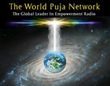 World Puja