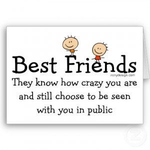6_funny_best_friend_quotes_and_sayings