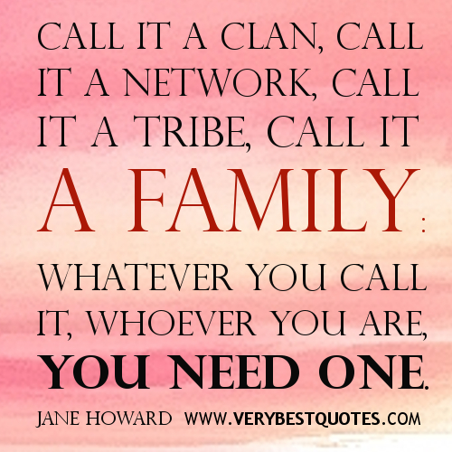 Funny Quotes About Family Love : Funny Quotes About Family Love. QuotesGram