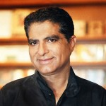 deepak-chopra-iphone-app