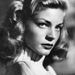 bacall2-red